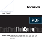 User_Guide_Desktop_SFF2.pdf