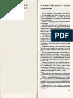 La tragedia del monte Medulio y su ubicación. Casimiro Torres .PDF