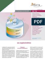 ed116.pdf
