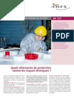 ed127.pdf