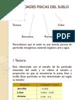 Propiedades Fisicas y Quimicas Del Suelo 2015 B