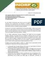 Comunicado_sobre_toma_de_oficinas_de_la_ONU_060410[1]