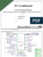 Lenovo Z50-70 NM-A273 ACLUA_MB_20131231.pdf