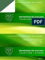 Uda Asarco
