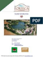 tourist info 2016.pdf