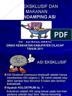 MP ASI penyuluhan.ppt