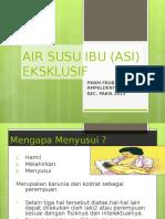 122948412-Penyuluhan-ASI 2.ppt