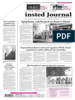 The Winsted Journal 1-15-16.pdf