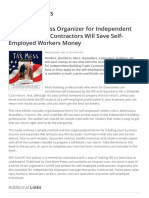 7345383_annual_tax_mess_organizer_for_in.pdf