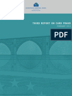 Card Fraud Report 201402 En