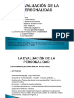 Evaluacion de La Personalidad.pdf 4