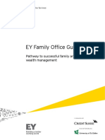 Ey Family Office Guide Single Final