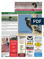 Northcountry News 1-15-16.pdf
