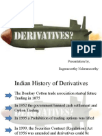 Derivatives Final 130109113619 Phpapp01