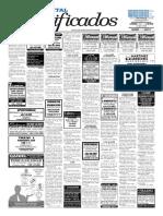1cla1401.pdf
