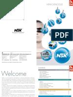 NSK_2013_A00-000-001_EN