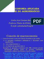 04-11-15 Apostila Macroeconomia Aplicada