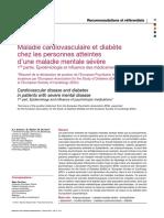 maladies cv et psychotropes.pdf