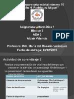 act2_JAVC