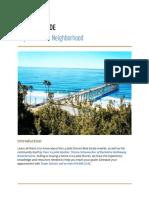 La Jolla Shores Realtor Guide