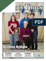 2016-01-14  Calvert County Times