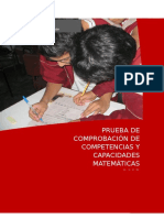 005 Prueba salida de matemática - Quinto Grado.docx