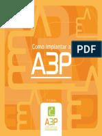 Cartilha Intermediária - Como Implantar a A3P - 3ª edição (1).pdf
