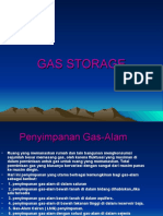 7. GAS STORAGE.ppt