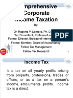 Comprehensive Income Taxation Somera(4!29!14)