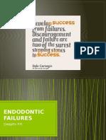 Endodonticfailures 151031154025 Lva1 App6892
