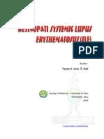 retinopati-sle-yayan-akhyar-israr-files-of-drsmed-fk-ur