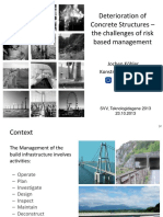 7 - Koehler Risk Basedinspectionconcrete(1).pdf