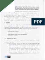 VARIOS PARA INFORMACION IMD