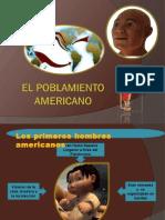 Clase 3 Teoriasdelpoblamientoamericano
