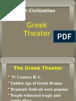 wcv greek theatre