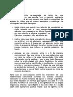 Resumen Miguel Lenguaje y Ciencias Sociales