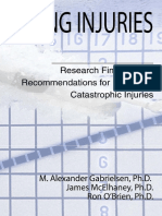 Diving Injuries Research Findings and Recommendations for Reducing Catastrophic Injuries.pdf