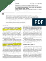 Inmovilizacion de enzimas en nanoparticulas magnéticas (1).pdf
