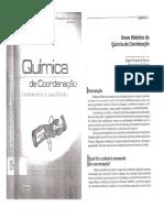 Apostila de Q. de Coordenacao p1(2)