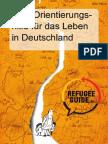 RefugeeGuide de 925