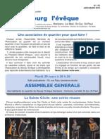 172-BG L'EVEQUE