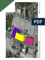 Saratoga High Rock Hym Hemisph 1 13 15 Massing Diagram by component.pdf