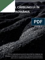 Raport_Costurile_carbunelui_in_Romania.pdf