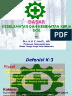 filosofi-k3.ppt