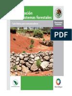 579Restauración de ecosistemas forestales.pdf