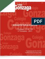 130651226531228_Arte-Egipcia-Arquitetura.pdf