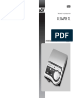 Ultimate XL Desktop