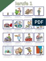 26034 Berufe Bildwrterbuch 1