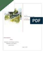 Espacio Publico Urbanismo II.docx