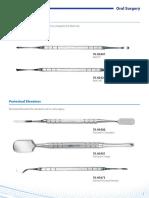 Catalogus Oral Surgery_6177 5